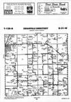 Map Image 070, Morrison County 2000